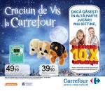 carrefour braila catalog