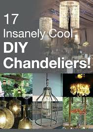 solar panels chandelier ideas i always thought chandeliers were pretty but these are breathtaking best very cool light fixtures images on night diy