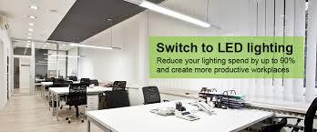 office light fixtures. office lighting light fixtures