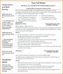 office word download free 2007 how to open resume template microsoft word 2007 download free