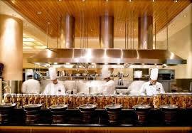 restaurant open kitchen. Restaurant Open Kitchen N