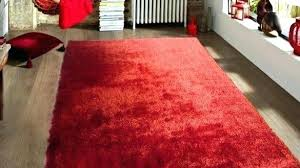 modern red rug red rugs for bedroom fabulous cool red area rugs photos home improvement of