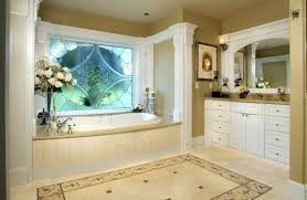 traditional master bathroom designs. Bathroom Designer Master Bathrooms New Construction Traditional 2 L Designs A