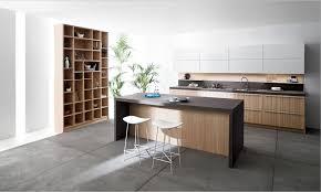 white metal furniture. Furniture, Furniture Weird Kitchen Design Ideas Beige Oak Wooden Laminate Island White Metal