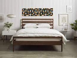 King bedroom sets from rooms to go. Amazon Com Wooden Headboard King Queen Headboard Wood Sculpture Wooden Wall Decor Bedroom Furniture Handmade