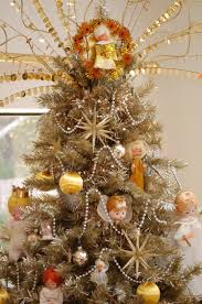 Surprising Christmas Tree Toppers Ideas 21 In Awesome Room Decor