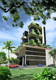 green building materials ppt architecture best sustainable   ashok bihari lall famous green buildings in list of architects architecture design concept austin inhabitat