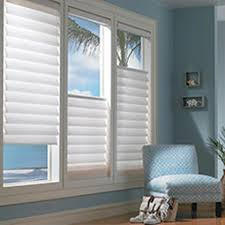 window treatments. Modren Window Window Treatments Etc For