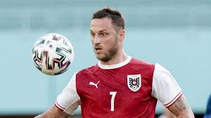 Player stats of marko arnautovic (shanghai port) goals assists matches played all performance data. 5ft36omocyzrhm