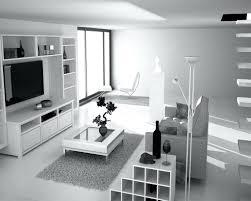 Interior House Design Living Room Dmci Homes Communities 25 Superb Interior Design Ideas For Your