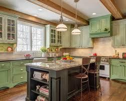 traditional kitchens designs. Traditional Kitchen Remodel Design Kitchens Designs
