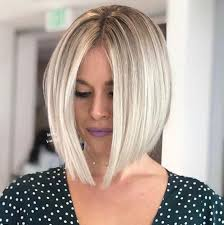 50 Bob Hairstyles For 2019 Bob Hairstyles