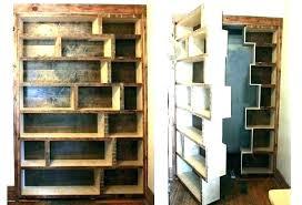 sliding bookcase door sliding bookcase sliding bookcase door bookcase sliding glass doors bookcase bookcase sliding door hides secret passageway