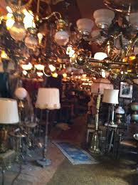 Antique Lighting Fixtures Philadelphia Rewire Antiques Lighting Fixtures