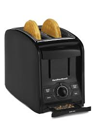 Bread Toaster Reviews
