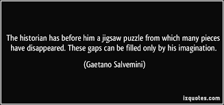 Jigsaw Quotes Inspiration Jigsaw Pieces Quotes 48 Best Images About Stitch On Pinterest