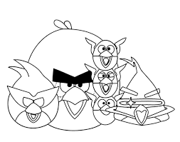 coloring angry bird valid angry birds star wars coloring pages r2d2 awesome angry bird