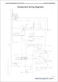 diagrams 656877 xuv 850d wiring diagram john deere gator hino wiring diagram schematic hino wiring diagram peterbilt 379 complete electrical wiring xuv 850d wiring diagram Hino Wiring Diagram Schematic