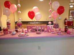 20 best first birthday party games ideas. We Love Peyton Valentine Party Birthday Party Ideas Photo 6 Of 6 Catch My Party
