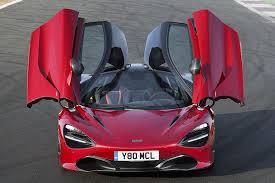2018 mclaren 720s for sale. fine 720s 2018 mclaren 720s first drive review featured image large thumb0 and mclaren 720s for sale a