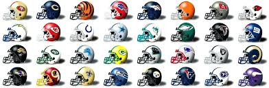 football helmet coloring page free coloring pages football cowboys coloring page football helmet coloring pages cowboys