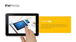 Multimedia business plan