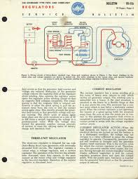 international truck wiring diagrams related keywords 1947 international truck wiring diagrams image diagram