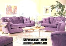 purple couch living room purple sofas living rooms purple living room furniture sets winsome design purple purple couch living room