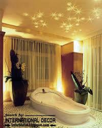 contemporary bathroom ceiling lighting ideas ceiling lighting ideas