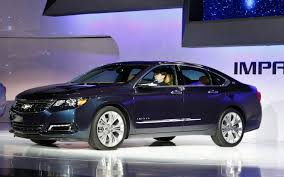 Adorable 2014 Chevrolet Impala Mpg 74 upon Motocars Design with ...