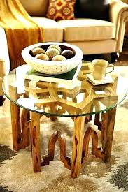 pier 1 coffee tables pier one coffee table sets pier one coffee table 1 wicker side
