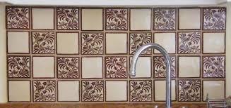 meval tile genuine meval style tile priory tiles encaustic tiles inlaid tiles handmade tiles meval style floor tiles using carved wooden