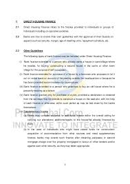 Application For Noc Certificate 10 Images Bj Designs