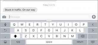 Symbols On Keyboard Quickly Type Numbers And Symbols On The Iphone With This