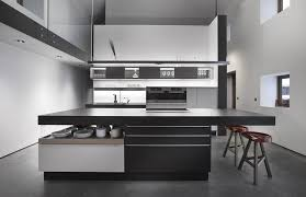 White country kitchen cabinets Design Black White Country Kitchen Cabinets Small Decor Modern Kitchens Brown Pictures Walls Size Decoration Portable Island Rolling Cart Wooden Utility Tables Stevestoer Black White Country Kitchen Cabinets Small Decor Modern Kitchens