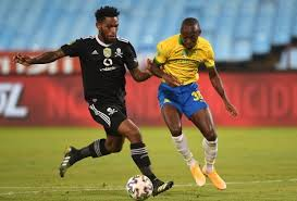 Orlando pirates welcome rivals mamelodi sundowns to the orlando stadium this afternoon in a mouthwatering dstv premiership clash and you can follow all of the live action below. Nedbank Cup Report Mamelodi Sundowns V Orlando Pirates 15 April 2012