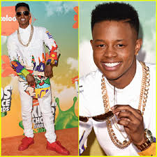 Image result for Silento
