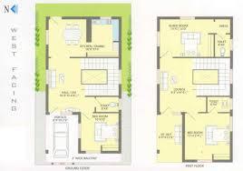 autocad indian building plans joy studio design gallery