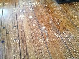 rug pads for wood floors preventing floor damage the wrong rug pad can actually damage your rug pads for wood floors