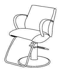 Get contact details & address of companies manufacturing and supplying we, beauty centre, started in the years 2009, are one of the foremost manufacturer and wholesaler an extensive array of salon chairs, salon. Takara Belmont St N30 Lioness Styling Chair