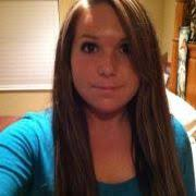 Amanda Dingley (adingley) - Profile | Pinterest