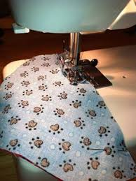 15 ways to sew for your pets dog dog supplies and mini schnauzer