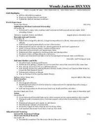 Best Resume Services Greenville Sc Ideas - Simple resume Office .