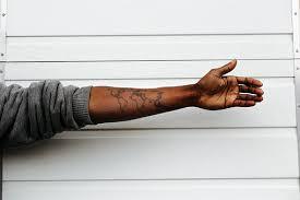 Více Než 1 000 Obrázků Na Téma Tattoo A Design Zdarma Pixabay