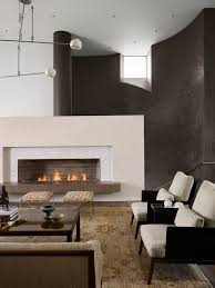 Small Picture 80 Ideas For Contemporary Living Room Designs