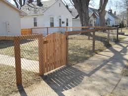 full size of mesmerizing diy chain link fence california gate hardware extentions install tags backyard furniture
