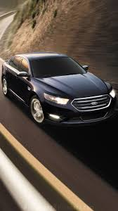 ford iphone 6 wallpaper. Wonderful Wallpaper Ford Taurus IPhone 66 Plus Wallpaper For Iphone 6 Wallpaper E