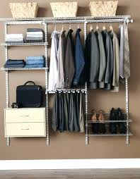 types of closets home design types of closets closets of types along with  home medium size . types of closets ...