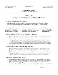 Professional And Technical Skills For Resume Skills On Resume Examples Personal Computer Skills Resume List