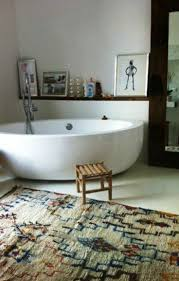 734 best Ideas for the House images on Pinterest